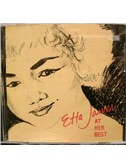 Etta James: Dance With Me Henry (The Wallflower)