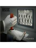 Muse: Defector