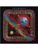 Journey: Any Way You Want It