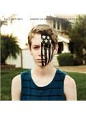 Fall Out Boy: Novocaine