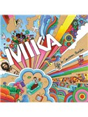 Mika: Lollipop