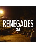X Ambassadors: Renegades