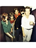 The B-52's: Rock Lobster