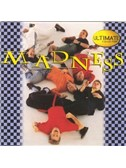 Madness: It Must Be Love