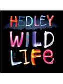 Hedley: Pocket Full Of Dreams