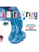 Marc Shaiman: You Can't Stop The Beat (from Hairspray)