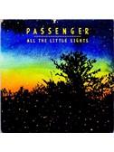 Passenger: Let Her Go