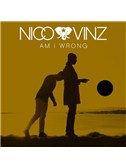 Nico & Vinz: Am I Wrong