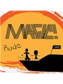 Magic!: Rude