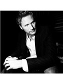 Brian Tyler: The Last One