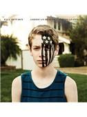 Fall Out Boy: Uma Thurman