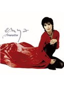 Enya: If I Could Be Where You Are