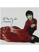 Enya: A Moment Lost