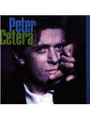 Peter Cetera: Glory Of Love