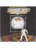 Bee Gees: Night Fever