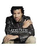 Lionel Richie: Say You, Say Me