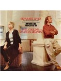 Phil Collins & Marilyn Martin: Separate Lives