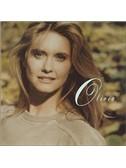 Olivia Newton-John: Xanadu