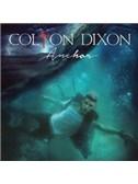 Colton Dixon: Through All Of It
