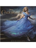 Sonna Rele: Strong (from Cinderella) (arr. Mac Huff)