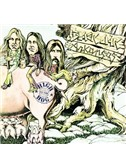 Black Oak Arkansas: Jim Dandy