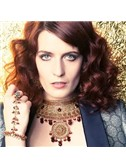 Florence And The Machine: Caught