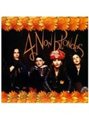 4 Non Blondes: What's Up