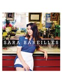Sara Bareilles: She Used To Be Mine