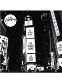 Hillsong Worship: Broken Vessels (Amazing Grace)