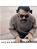 Vince Guaraldi: Christmas Time Is Here