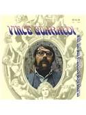 Vince Guaraldi: My Little Drum
