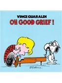 Vince Guaraldi: The Great Pumpkin Waltz