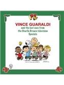 Vince Guaraldi: Thanksgiving Theme
