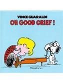 Vince Guaraldi: Peppermint Patty