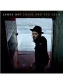 James Bay: Let It Go