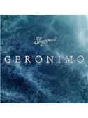 Sheppard: Geronimo (arr. Roger Emerson)