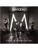 Maroon 5: Wake Up Call