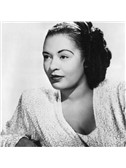 Billie Holiday: Somebody's On My Mind
