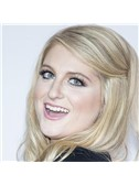 Meghan Trainor: Good To Be Alive