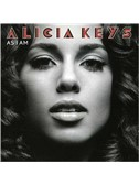Alicia Keys: No One