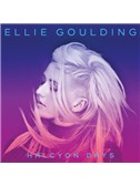Ellie Goulding: How Long Will I Love You