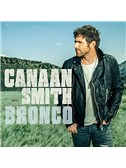 Canaan Smith: Love You Like That