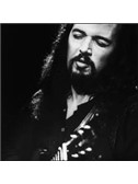 Lenny Breau: It Could Happen To You