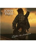 John Parr: St. Elmo's Fire (Man In Motion)