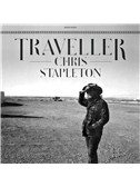 Chris Stapleton: (Smooth As) Tennessee Whiskey