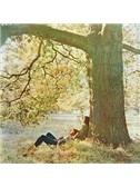 John Lennon: Love