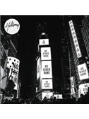 Hillsong Worship: This I Believe (The Creed)