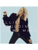 Ellie Goulding: On My Mind