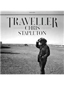 Chris Stapleton: (Smooth As) Tennessee Whiskey