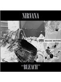 Nirvana: About A Girl